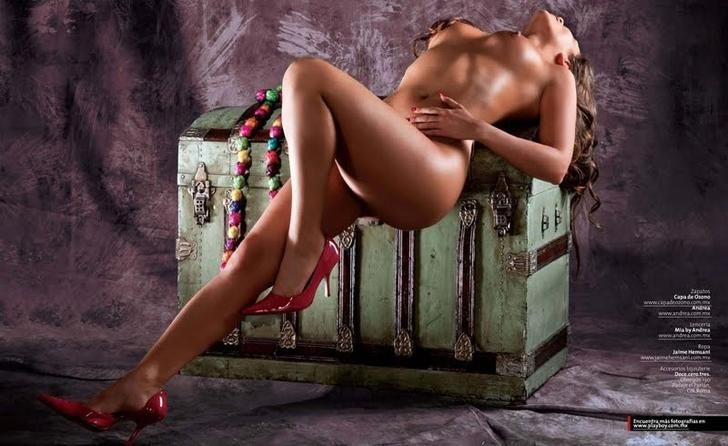 http://exitoina.com/wp-content/uploads/2012/05/Julia-Orayen-13.jpg