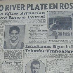 0524-centralriver1946-3-noticiasgraficas