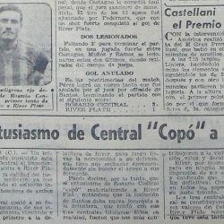 0524-centralriver1946-4-noticiasgraficas