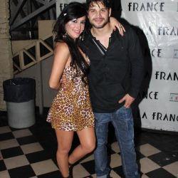 Cumple Jesica y Emiliano (23)