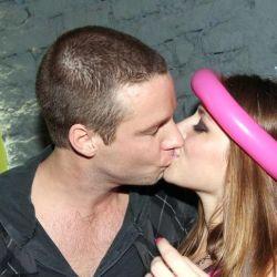 Cumple Jesica y Emiliano (26)