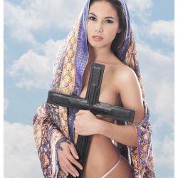 Noelia Rios (1)