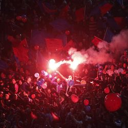 universidad-de-chile-vs-libertad-de-paraguay