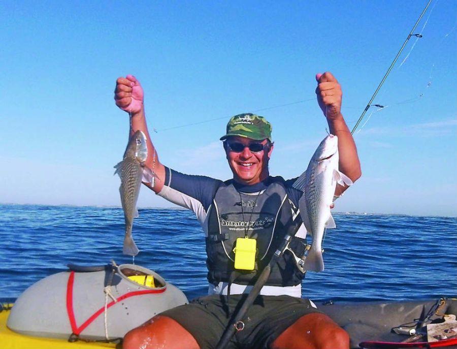Kayak-fishing2
