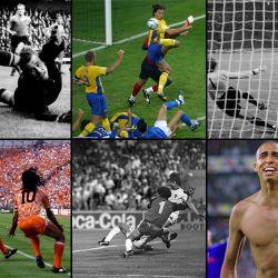 genialidades-y-gestos-para-la-historia-de-la-eurocopa