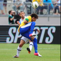 argentina-vs-brasil