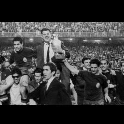1964-espana