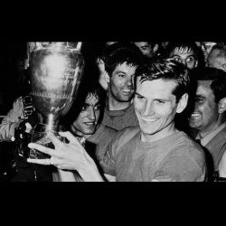 1968-facchetti