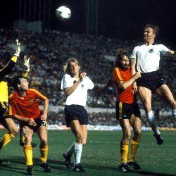 1980-hrubesch