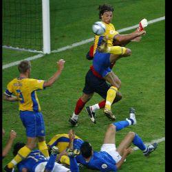 2004-ibrahimovic