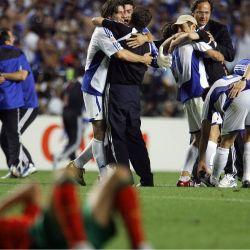 2004-grecia
