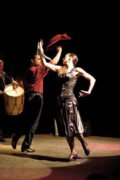 danza-tango-puro-argentino