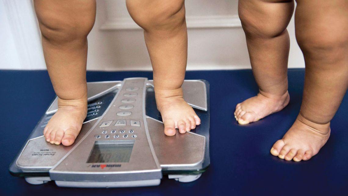 bebes-gordos-mas-riesgos