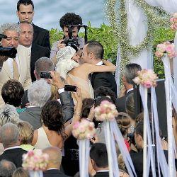 boda-iniesta-1