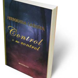 libro-control