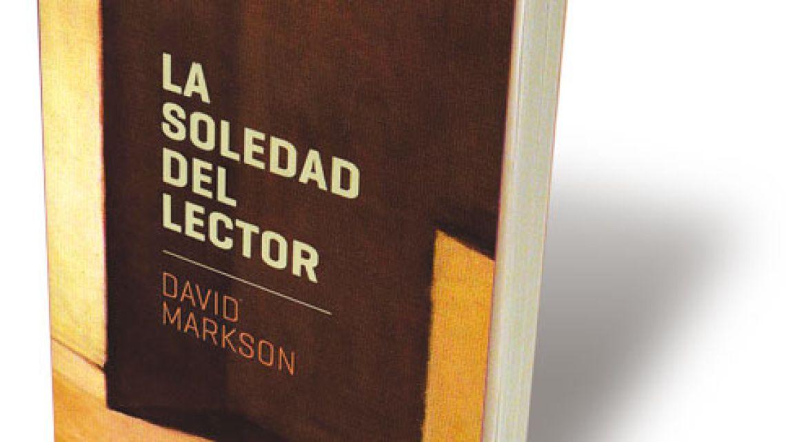 libro-markson
