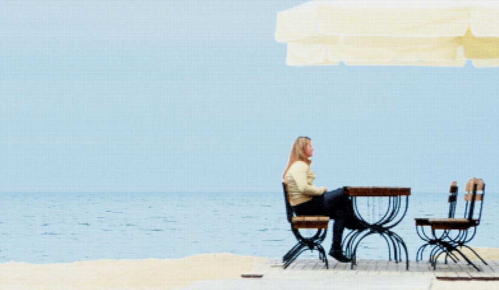 Cifras. Se calcula que entre el 20 y 25% de la población mundial vive en soledad. La tasa de mortalidad entre los solitarios es mayor que entre quienes viven en compañía.