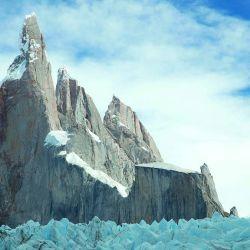 Cerro Torre 4