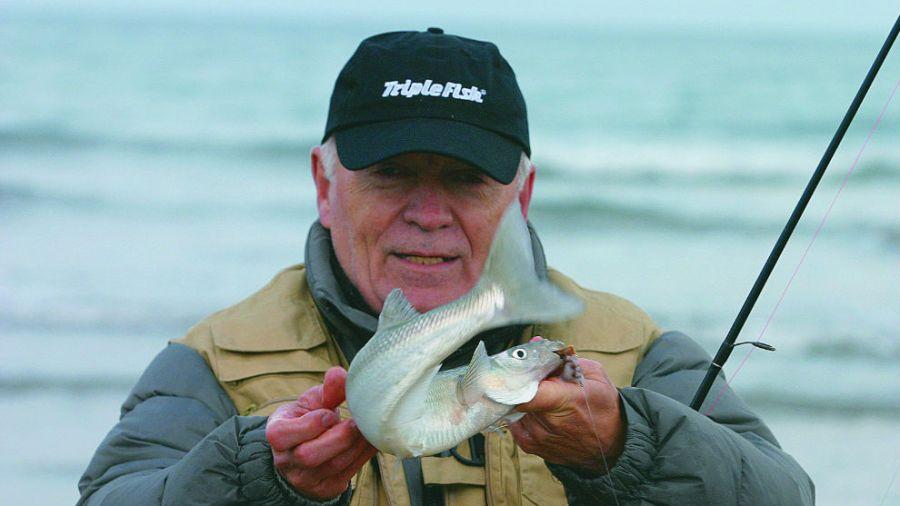 Pesca en Playas Doradas-030