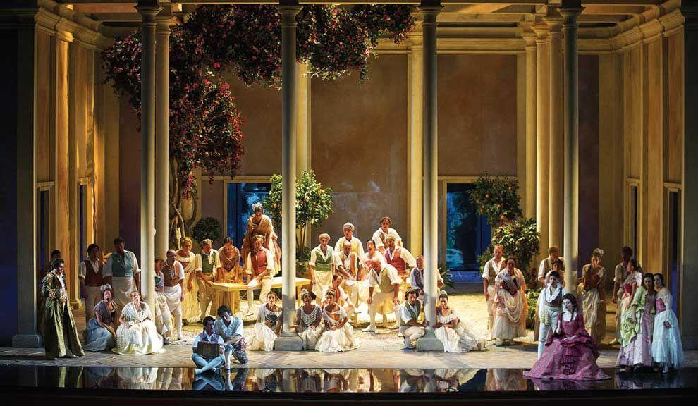 clasica-I-Due-Figaro-2012
