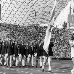 munich-72-cuando-las-medallas-se-mancharon-de-sangre