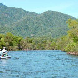 Río Juramento 2