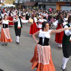 Fiesta Inmigrante3