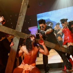 Jesucristo Superstar FNS (18)