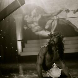 Jesucristo Superstar FNS (21)