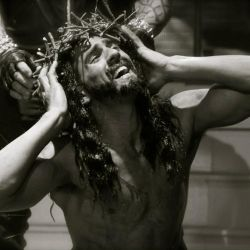 Jesucristo Superstar FNS (3)