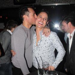 Lio Pecoraro y Pablito Ruiz (3)