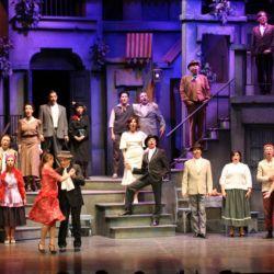 Teatro Cervantes3