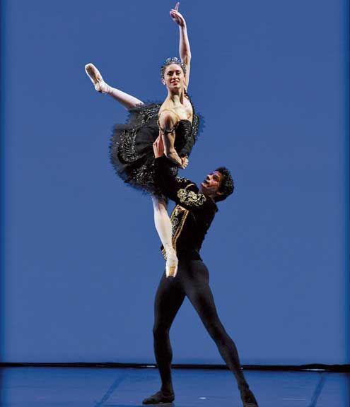 danza-Gala-de-Ballet-en-Buenos-Aires