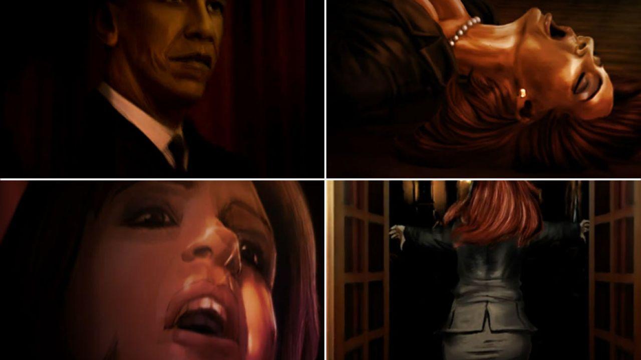 polemico-video-comic-erotico-sobre-cristina-kirchner