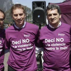 diego-santilli-contra-la-violencia-de-genero-3