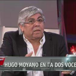 hugo-moyano