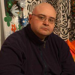 Jorge Porcel Jr