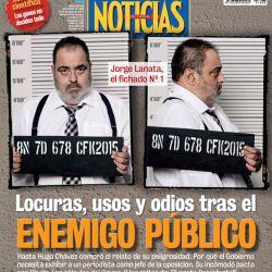 jorge-lanata-el-enemigo-publico