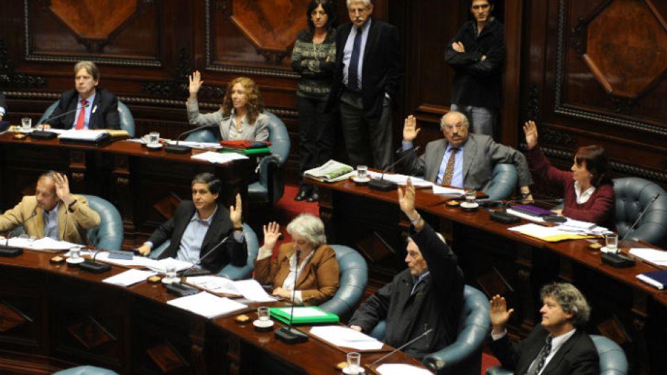 En 2008, Uruguay había despenalizado el aborto, pero el entonces presidente Vázquez vetó la ley. Esta vez, Mujica promete no hacerlo.