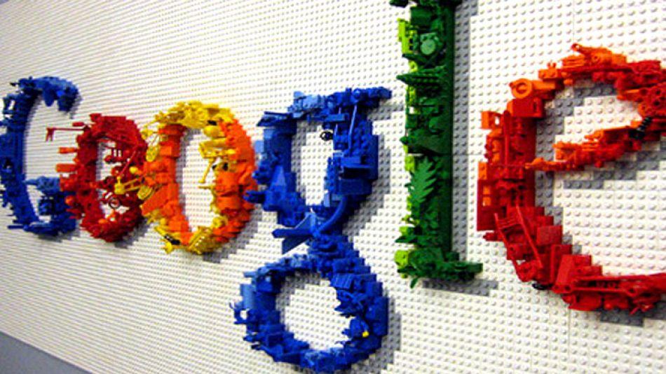 El balance de Google no convenció a los analistas.