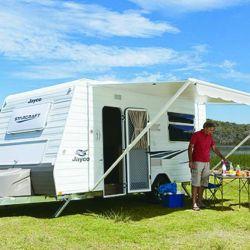 2011-Jayco-Starcraft-Touring-Caravan
