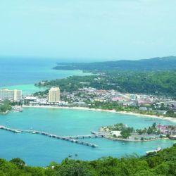 Jamaica 193