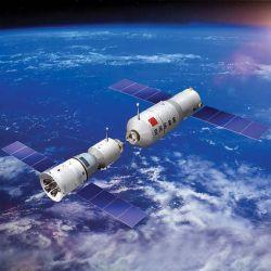 hacia-una-nueva-carrera-espacial