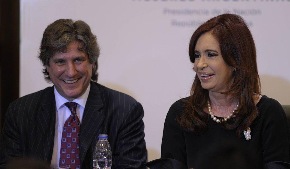 Corrupción: mala nota para Argentina