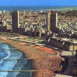 Mar del Plata3