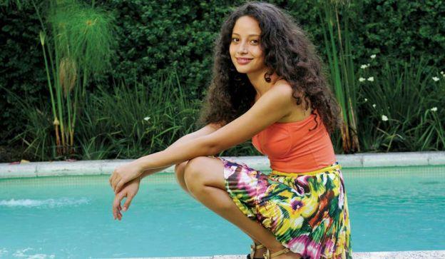 Ailin Salas Nude Photos 89