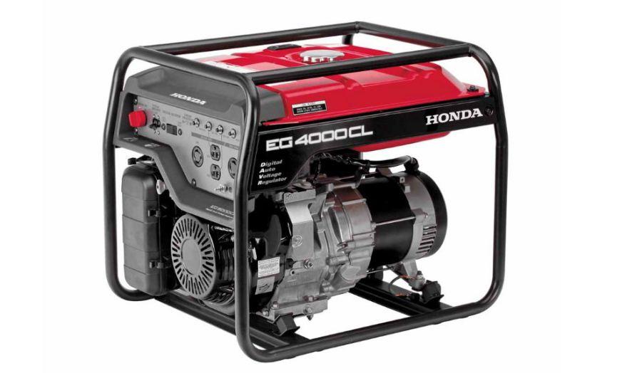 generadores1