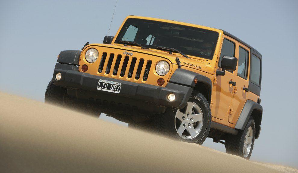 009-2013-jeep-wrangler-rubicon.jpg