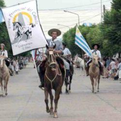 Fiesta del Caballo1