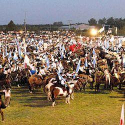 Fiesta del Caballo2